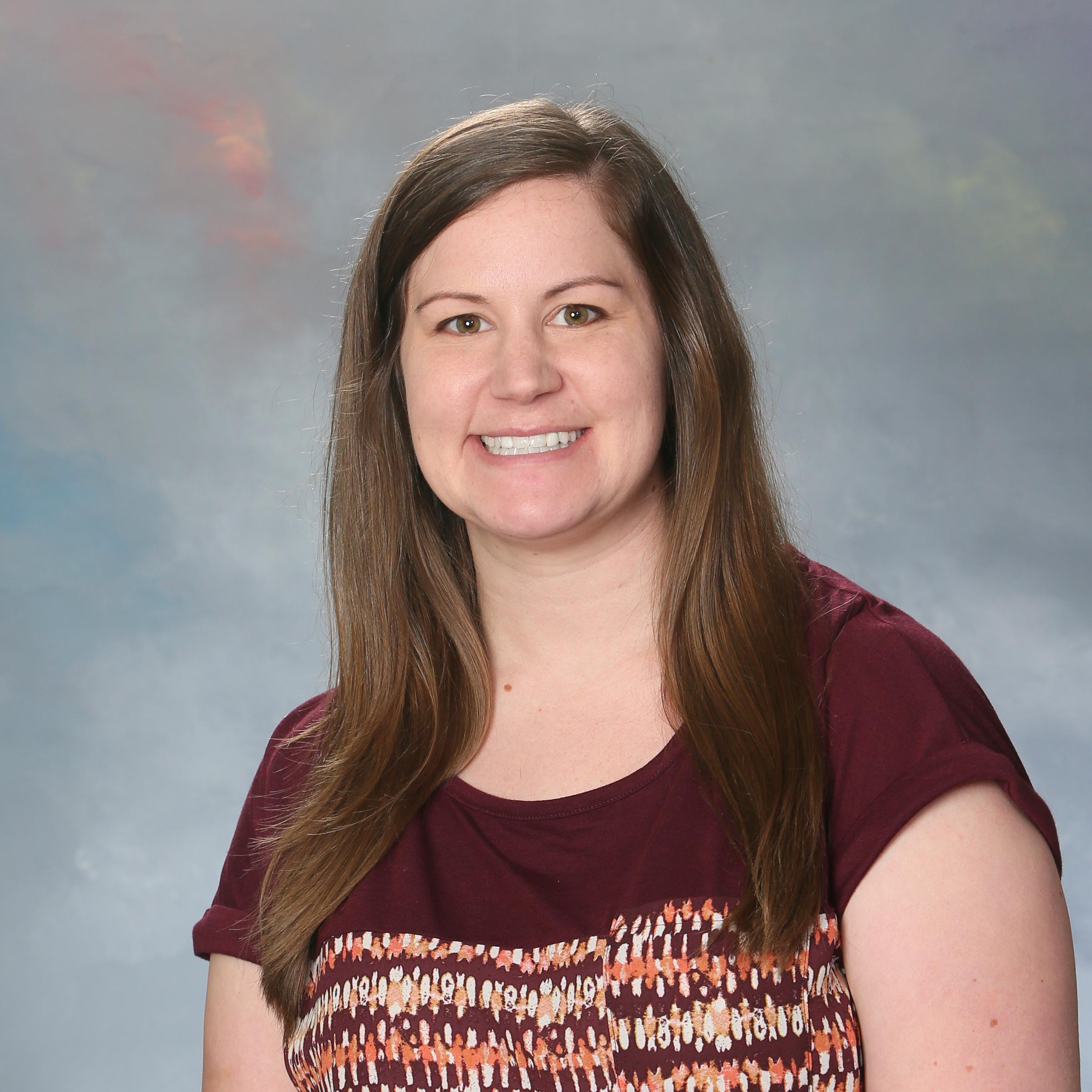 Kellie Hankinson's Profile Photo