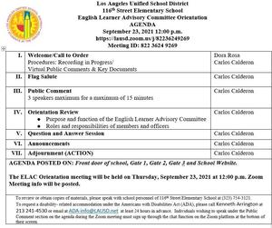 ELAC-Orientation-Agenda-9-23-2021.jpg