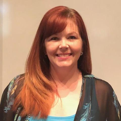 Amy Cramer's Profile Photo