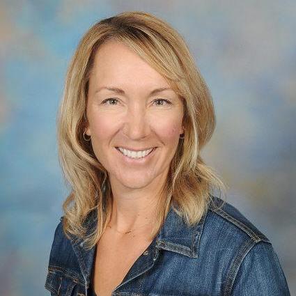 Mary Kate Marini's Profile Photo