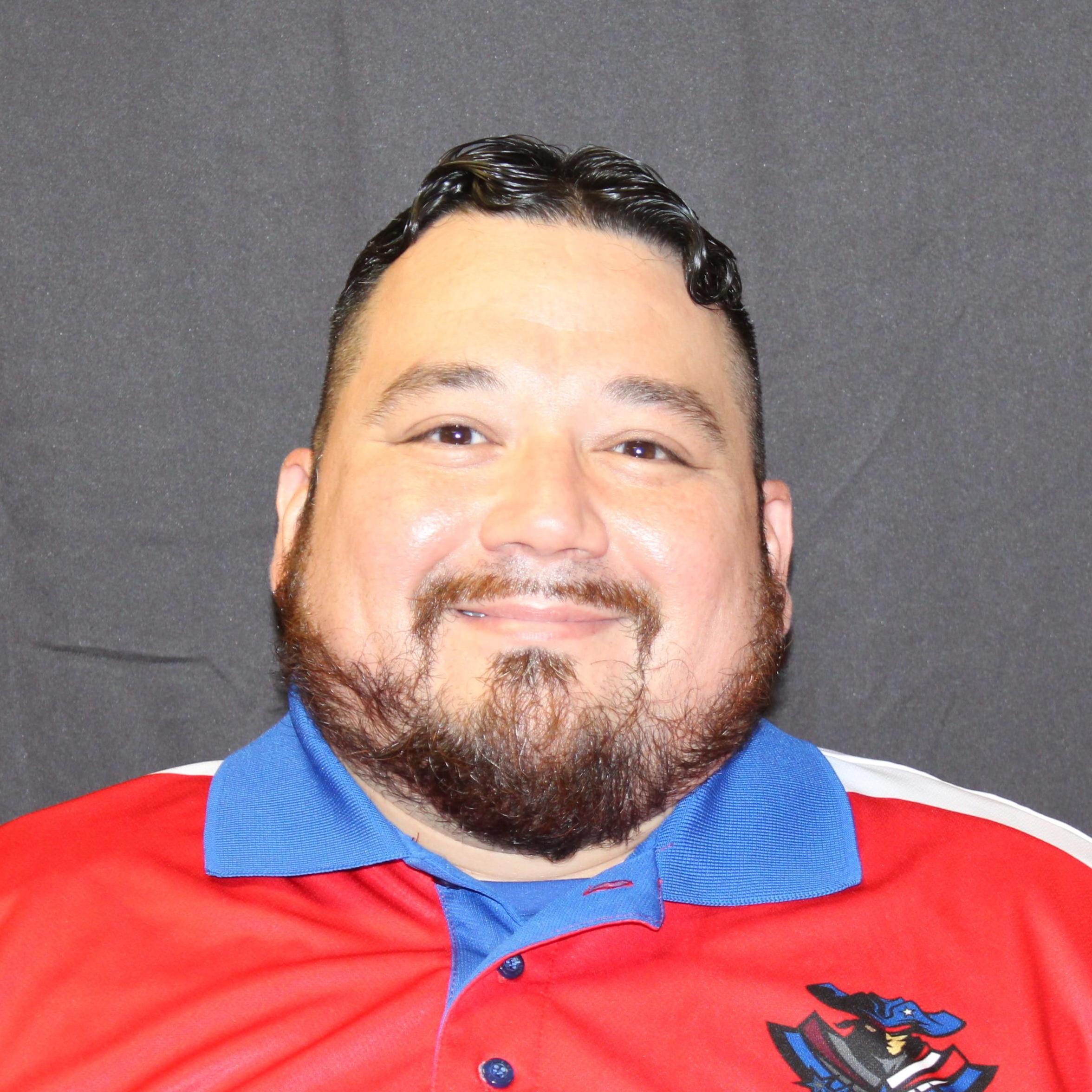 Joselias Hinojosa's Profile Photo