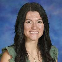 Brooke Joy's Profile Photo