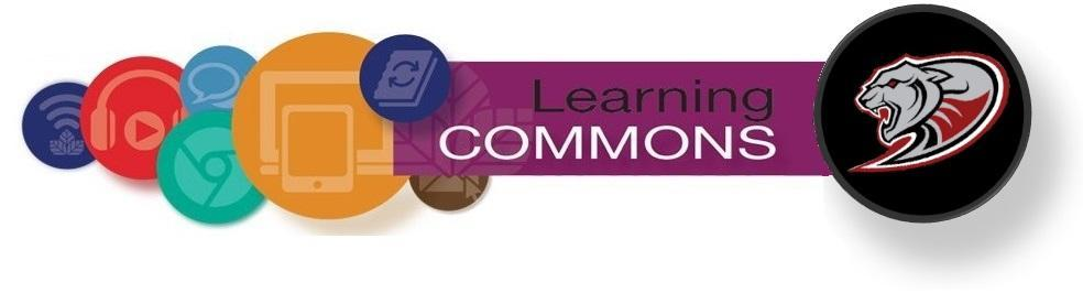 Questa Learning Commons