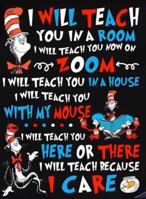 Dr. Seuss Teach From Home.jpg