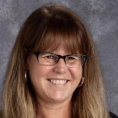 Amy Winkelmann's Profile Photo