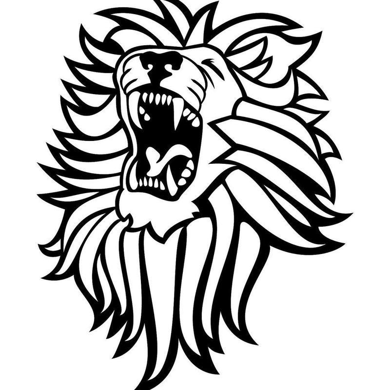 Lion ROAR - Week of August 24 - September 6, 2020 Featured Photo