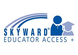 Skyward Training