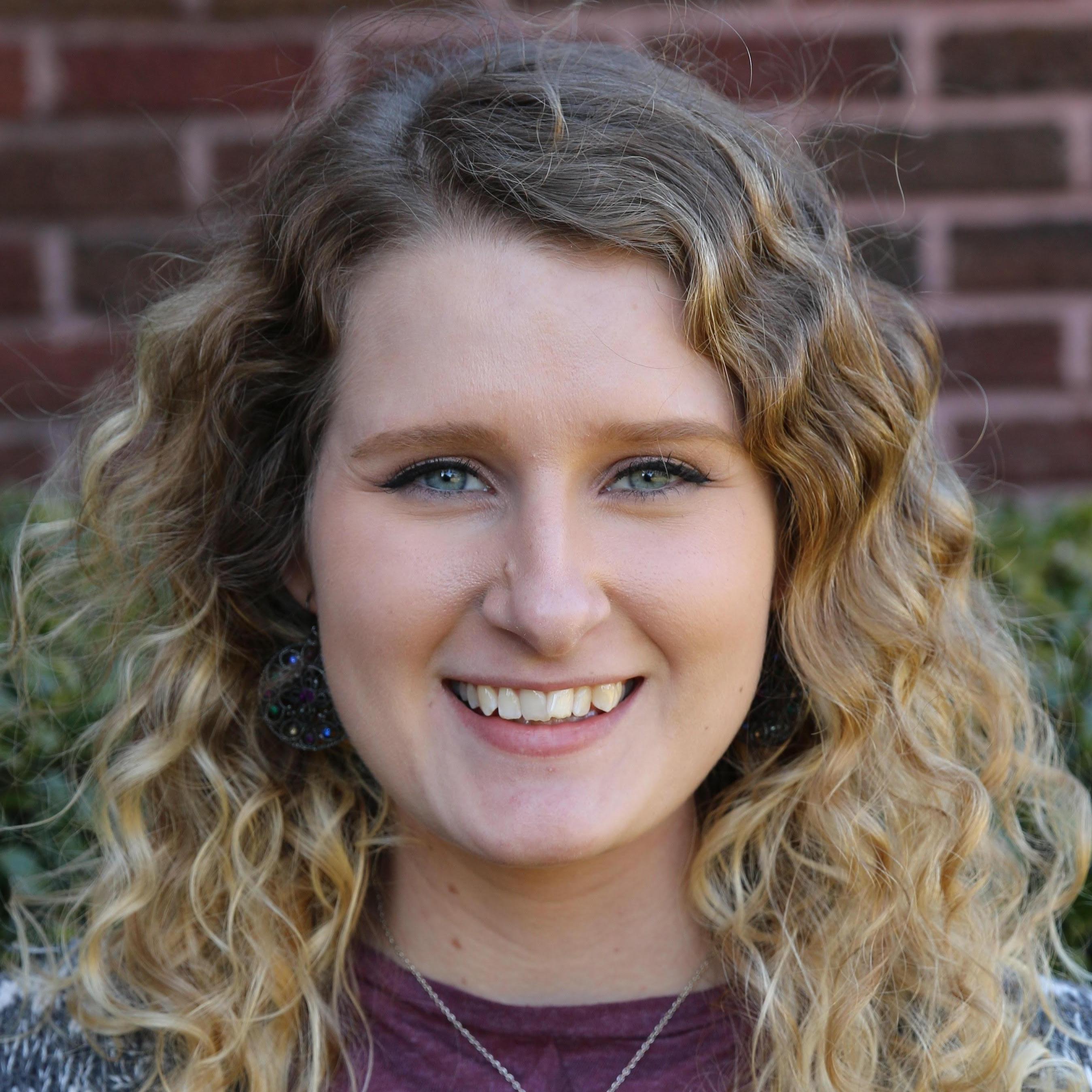 Ashley Dunnehoo's Profile Photo