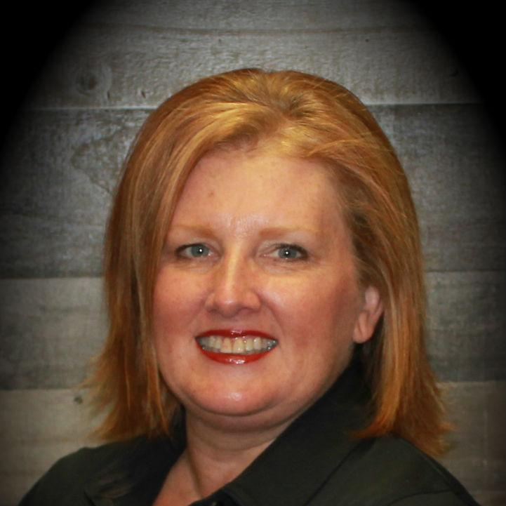 Amanda Owen's Profile Photo