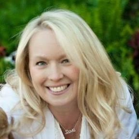 Tonya Warner's Profile Photo