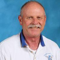 Jimmy Richardson's Profile Photo