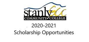 scc fall scholarship.jpg