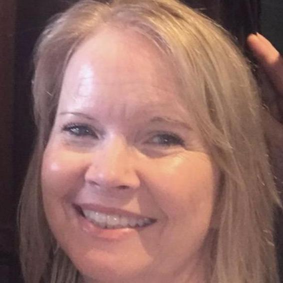 Teresa Mather's Profile Photo