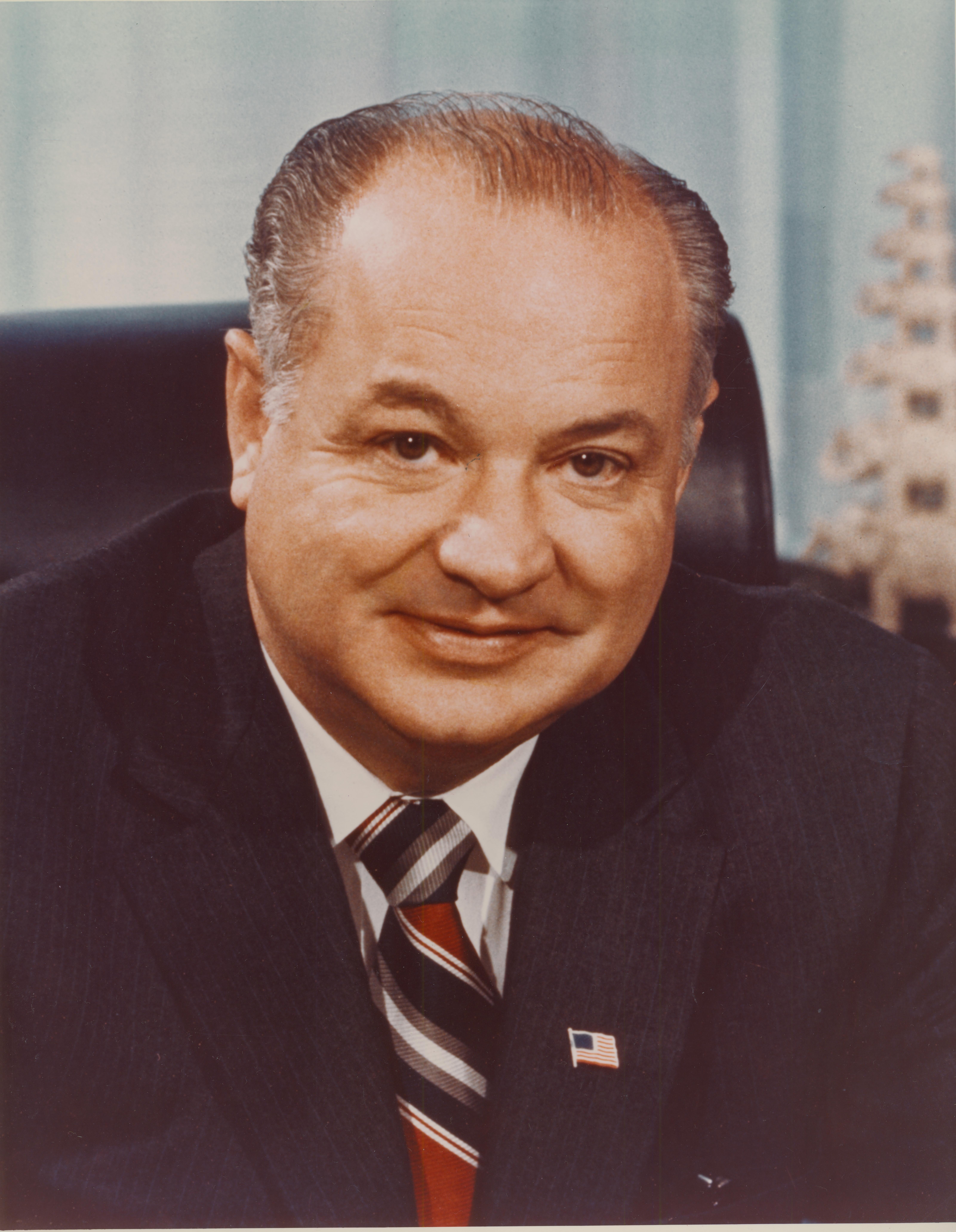 Jimmy Quillen