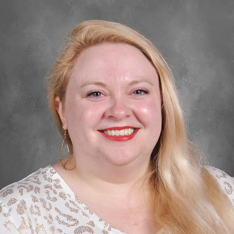 Elizabeth Casey's Profile Photo