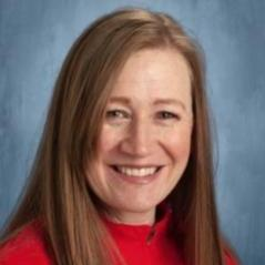 Suzanne Schliep's Profile Photo