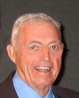 Walter Baaden