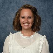 Michelle Hazlett's Profile Photo