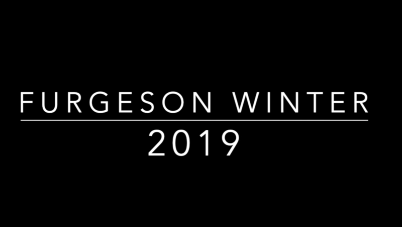 Winter Performance 2019