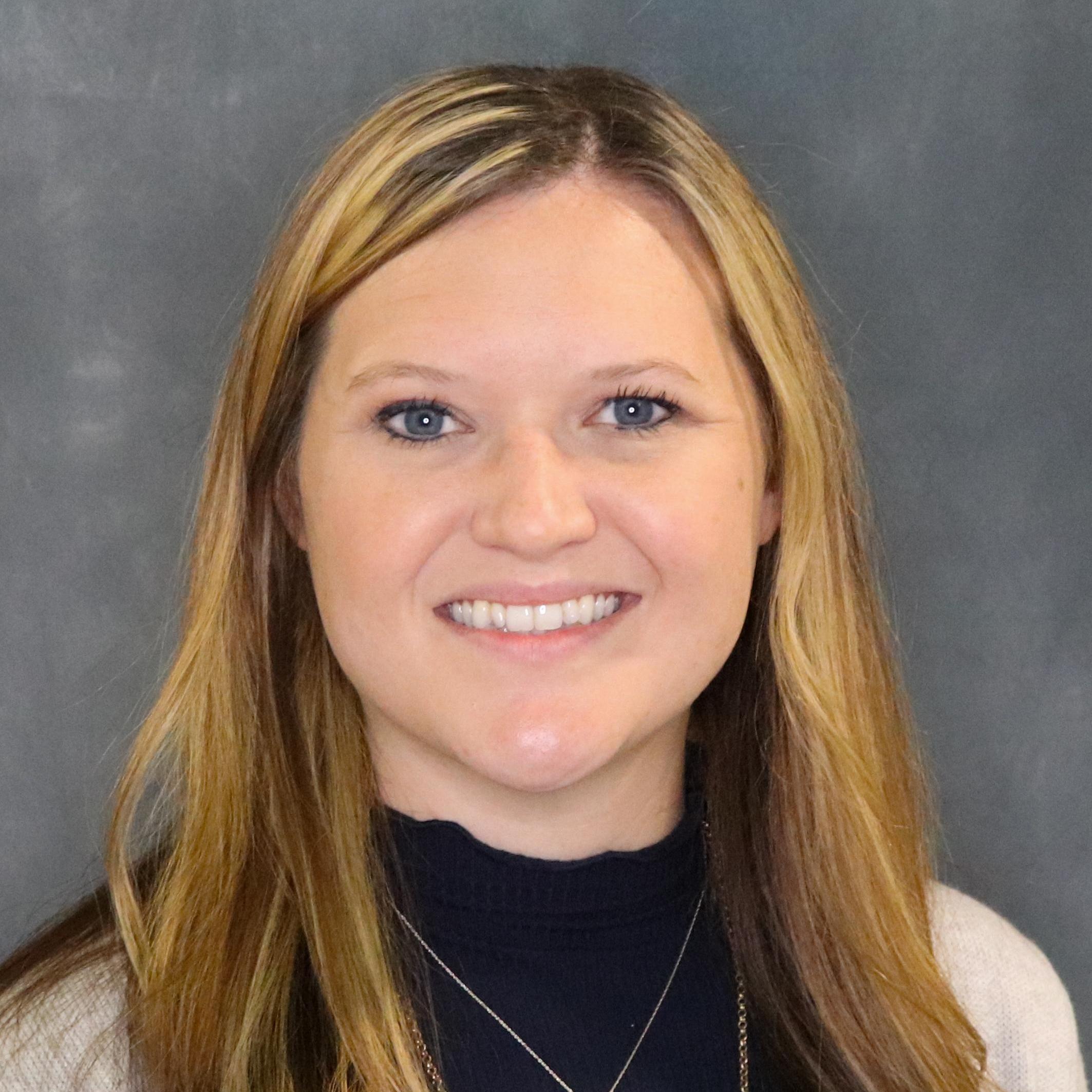 Megan Scanlon's Profile Photo