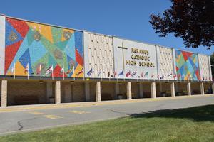 School Front New RRS_5420.JPG (1).jpg