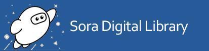 Sora Digital Library