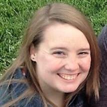 Samantha Millner's Profile Photo