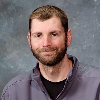 Jeffrey Holland's Profile Photo