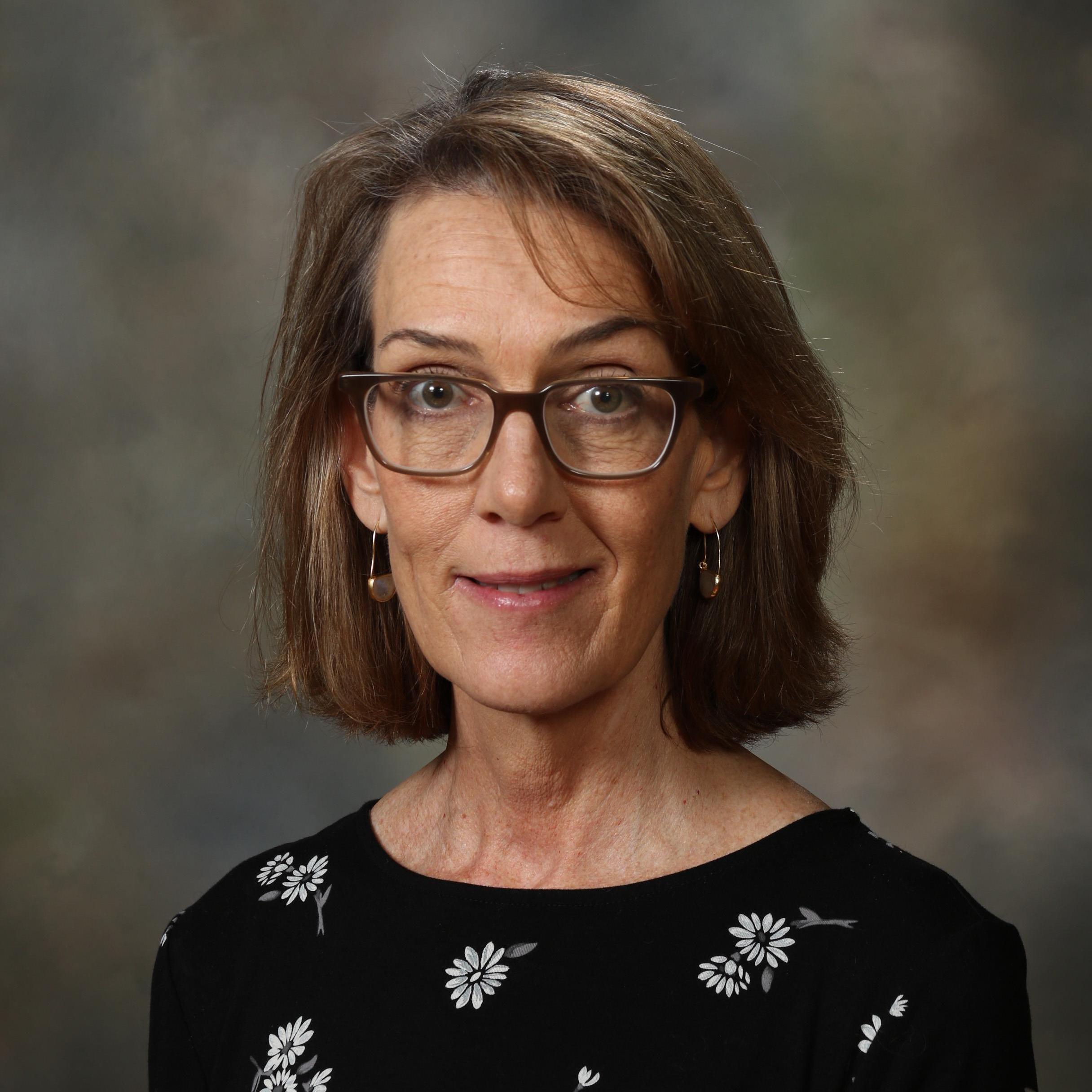 Katherine Carter's Profile Photo