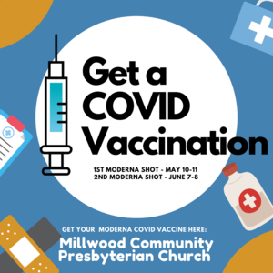 Get a COVID Vaccination.png