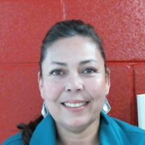 Lorene Rodriguez's Profile Photo
