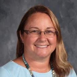 Lindsey Wilson's Profile Photo
