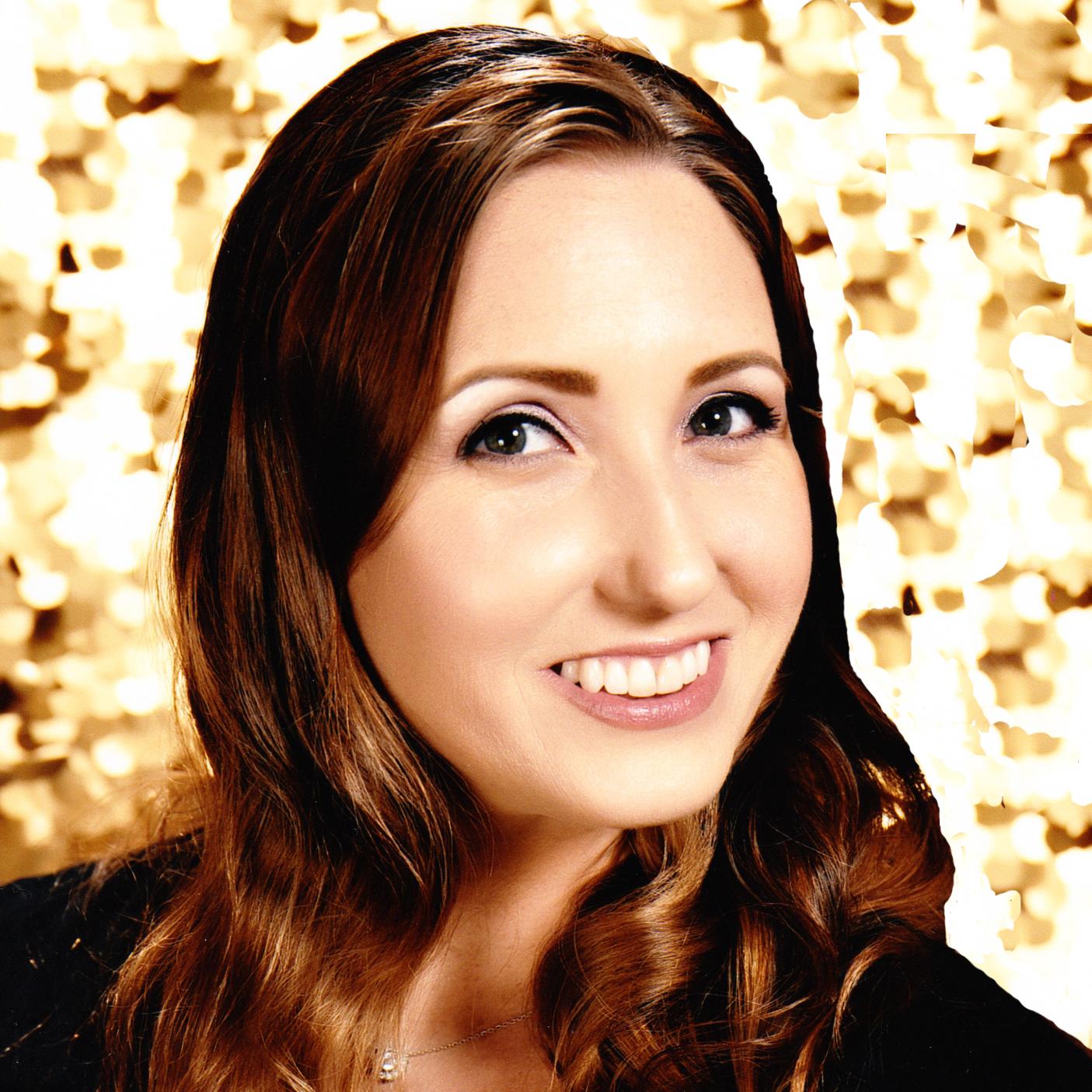 Krystal Sypherd's Profile Photo