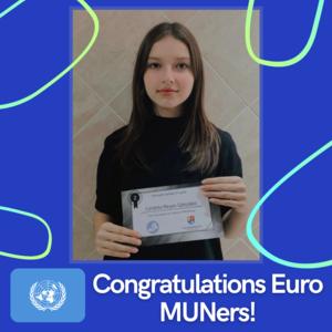Congratulations Euro MUNers! (1).png