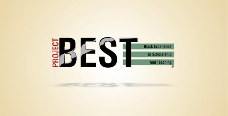 Project BEST Senior Scholarship Celebration