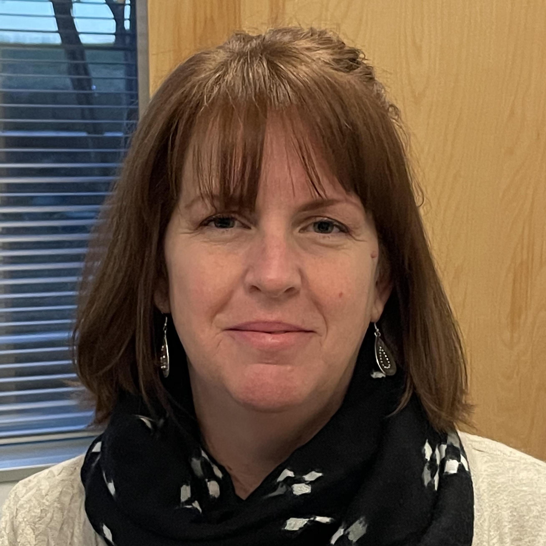 Jennifer Lombard's Profile Photo
