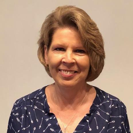 Cheryl Hurley's Profile Photo