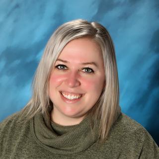 Nicole Starkey's Profile Photo