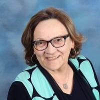 Cindy Frady's Profile Photo
