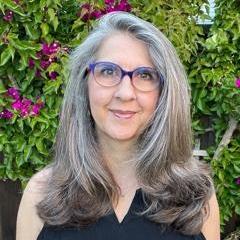 Kelly Fowell's Profile Photo
