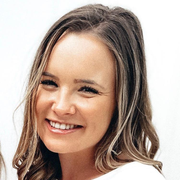 Hailey Hoyt's Profile Photo