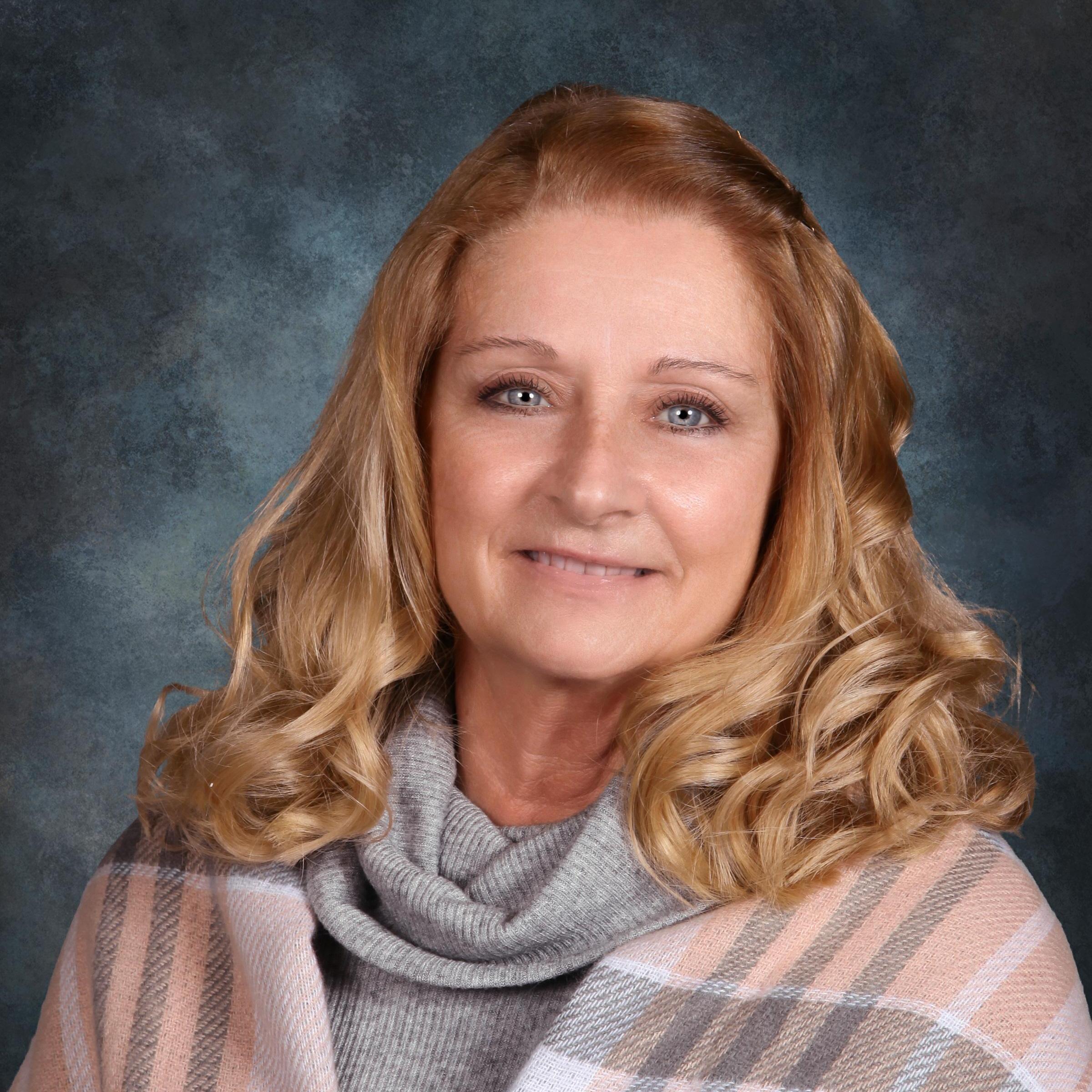 Vennona Brown's Profile Photo