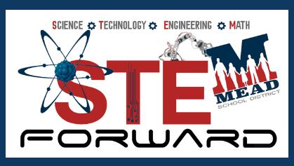 STEM Forward 2020
