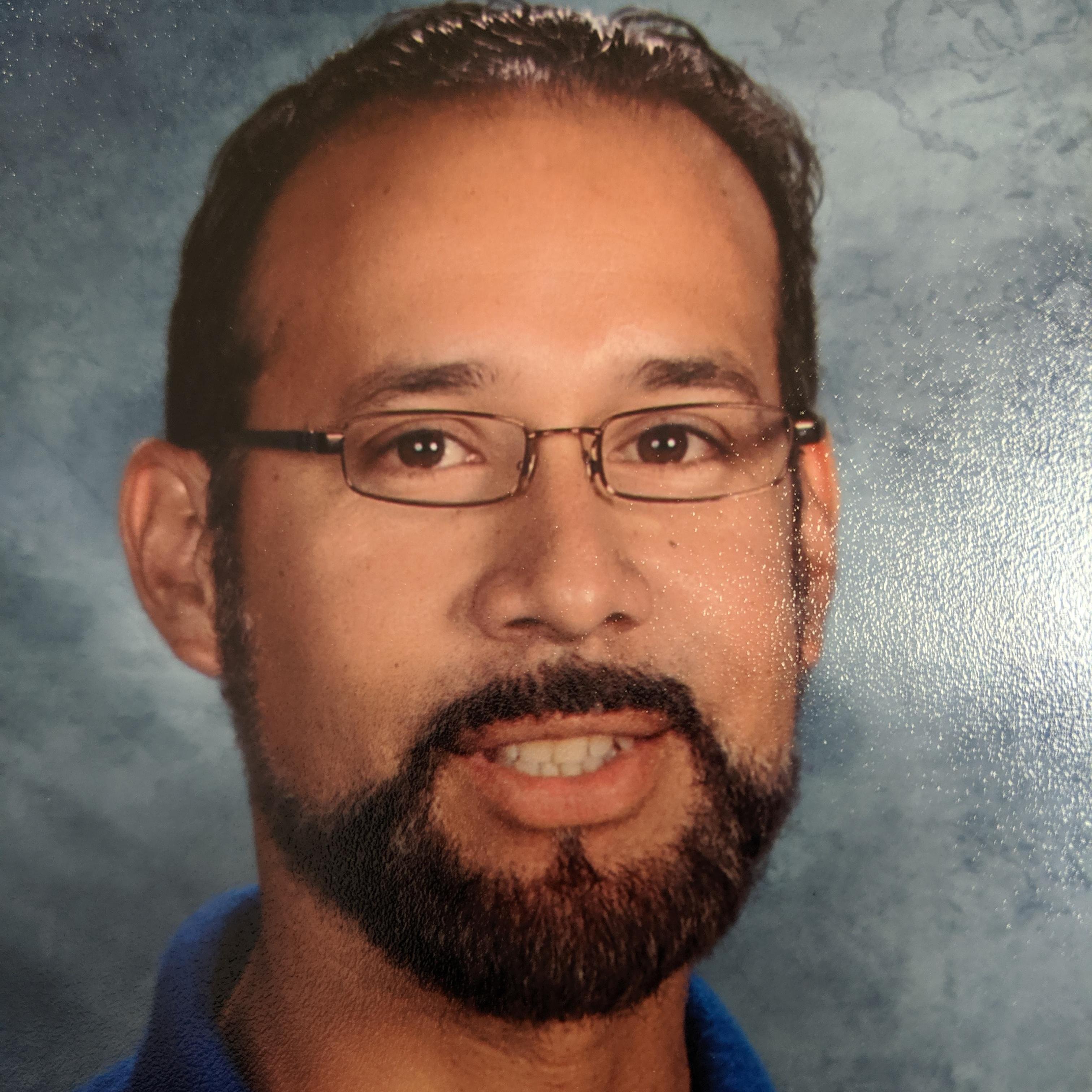 Francisco De La Cruz's Profile Photo