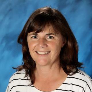 Janela Karlson's Profile Photo