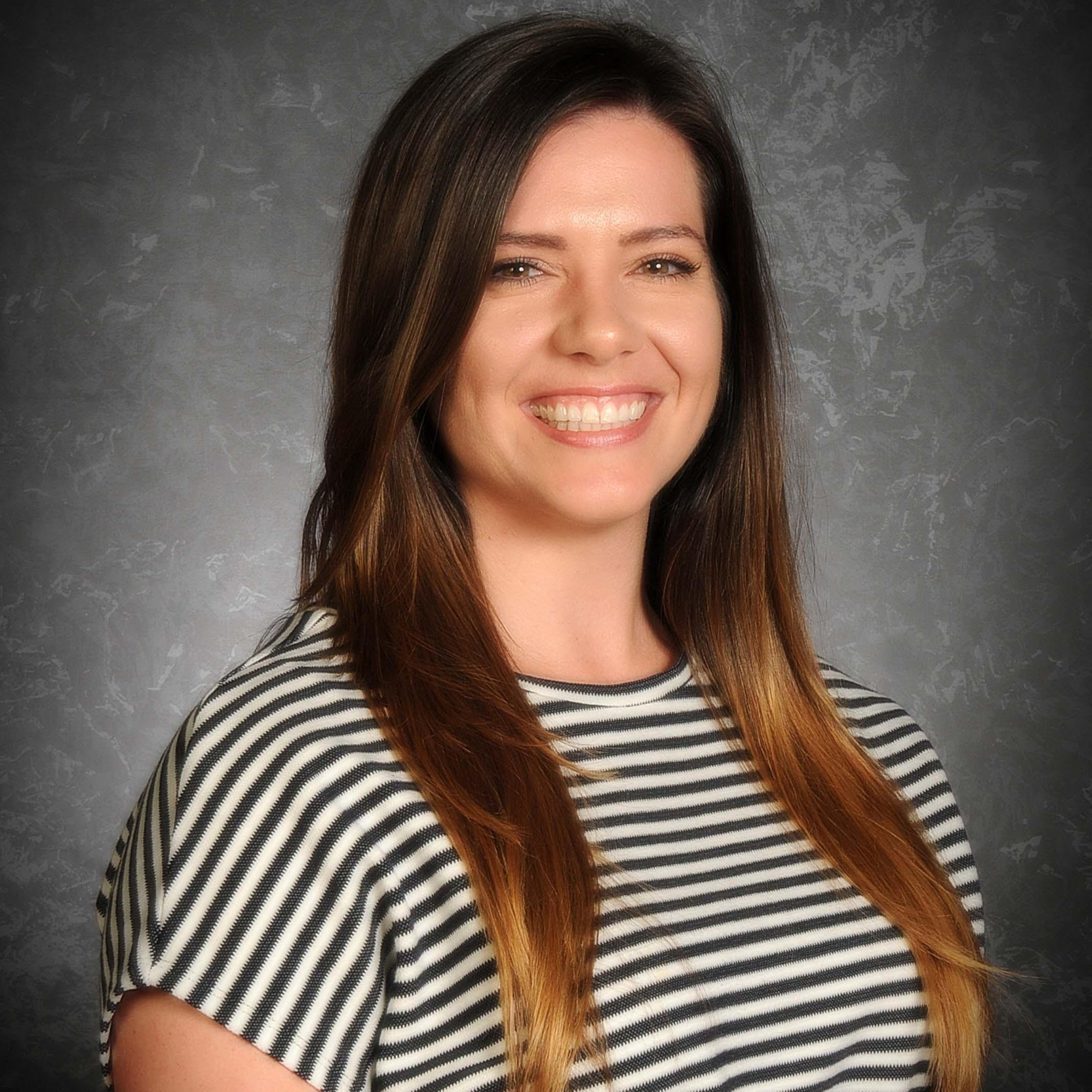 Natalie Priwer's Profile Photo
