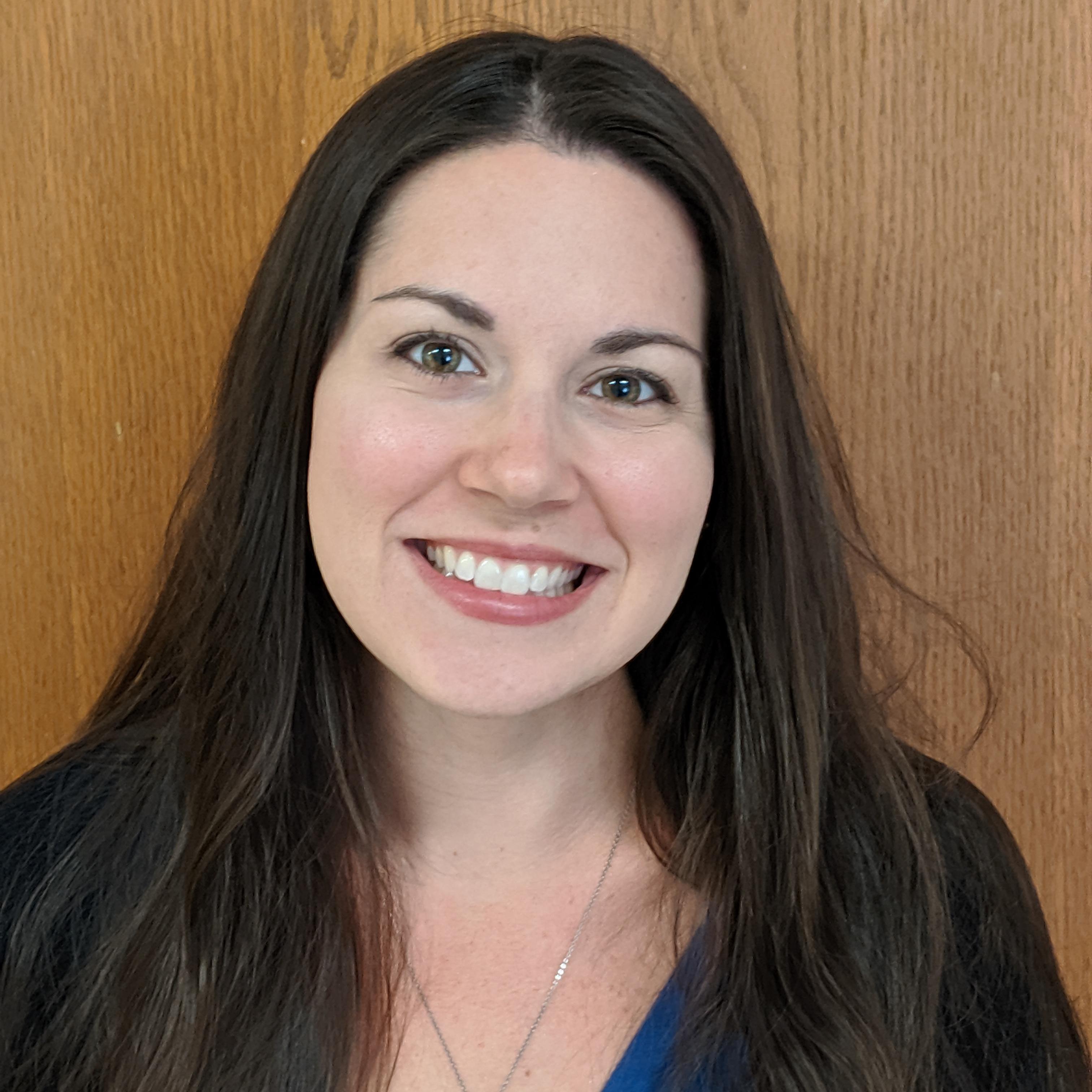 Anais Alvarez's Profile Photo