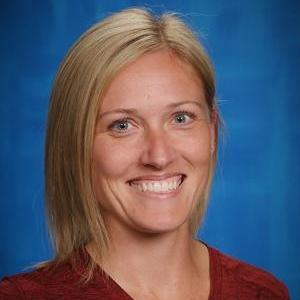 Nicole Wells's Profile Photo