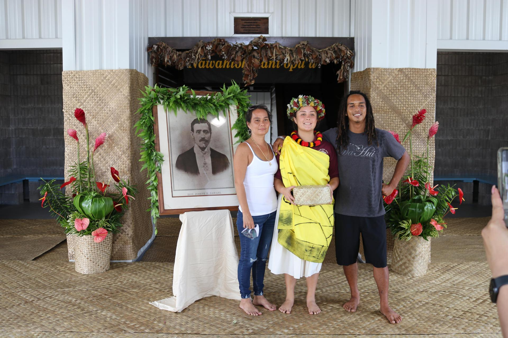 Keliʻikuli