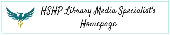 LMS Homepage